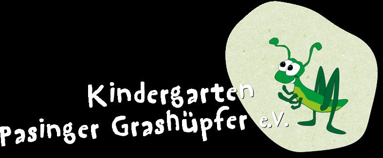 Pasinger Grashuepfer e.V.